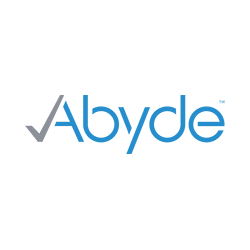 Abyde
