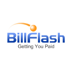 Bill Flash