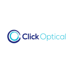 Click Optical