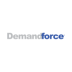 DemandForce