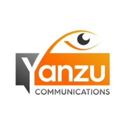 Yanzu Communications