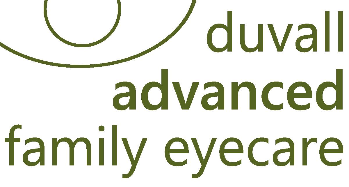 duvall logo2